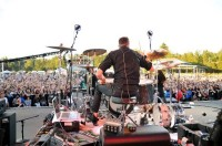photos-Steve-Augustine-foto-Thousand-Foot-Krutch-phenomenon