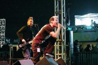 photo-Trevor-McNevan-songwriter-Thousand-Foot-Krutch-phenomenon