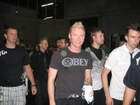 photo-Trevor-McNevan-TFK-vocal-Thousand-Foot-Krutch