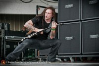 photo-metal-Ty-Dietzler-guitar-Thousand-Foot-Krutch-band-2011