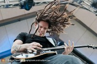 photo-TFK-Ty-Dietzler-guitar-live-Thousand-Foot-Krutch-2011