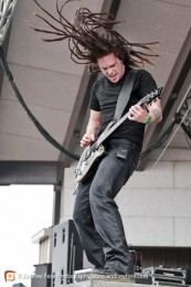 photo-Ty-Dietzler-guitar-player-Thousand-Foot-Krutch-tour-2011