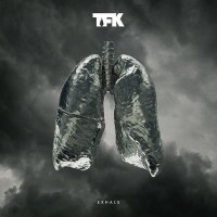 album-thousand-foot-krutch-Exhale-2016