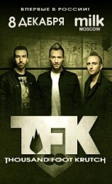 concert-thousand-foot-krutch-in-moscow-2012