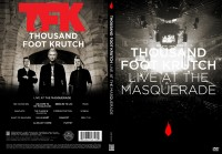 Thousand-Foot-Krutch-Live-At-The-Masquerade-DVD-2011