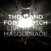 Thousand-Foot-Krutch-Live-At-The-Masquerade