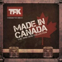 thousand-foot-krutch-made-in-canada-the-1998-2010-collection-2013