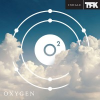thousand-foot-krutch-oxygen-inhale-2014