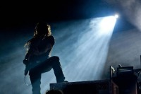 photo-TFK-concerts-Thousand-Foot-Krutch-2011