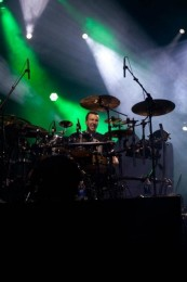 photo-Thousand-Foot-Krutch-Ty Dietzler-tour-2011