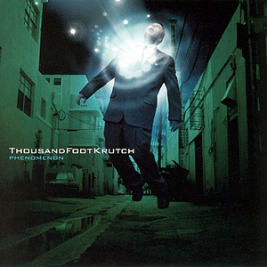 Thousand-Foot-Krutch-Phenomenon-2003