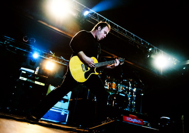 photo-Andrew-Welch-thousand-foot-krutch-in-moscow-live-milk-club-2012