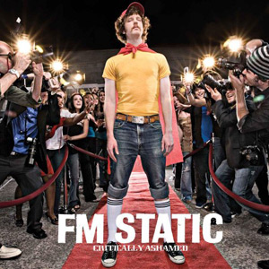 photo-fm-static-critically-ashamed-2006